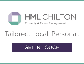 Get brand editions for HML Chilton , Bath