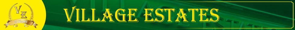 Get brand editions for Village Estates, Bexley