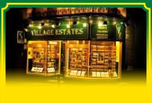 Village Estates, Bexley
