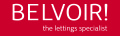Belvoir Lettings, Rugby