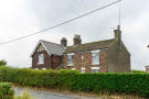 5 bed Farm House for sale in Asmall Lane, Scarisbrick