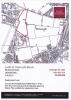 property for sale in Tollgate Road, Burscough, L40