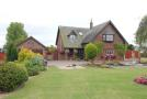 3 bedroom Detached property in Asmall Lane, Scarisbrick