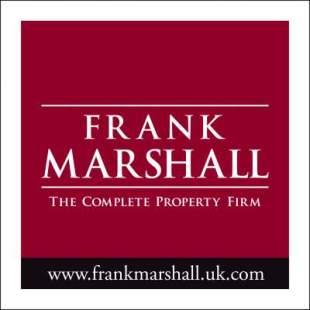Frank Marshall, Wiganbranch details