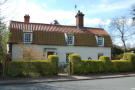 property in Beyton, Bury St Edmunds...