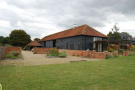 property to rent in Thurston, Suffolk