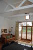 Barn Conversion to rent in Gedding, Bury St Edmunds...