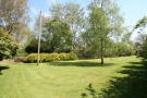3 bed Plot in Welham Lane, Risby...