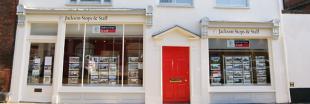 Jackson-Stops, Bury St Edmundsbranch details