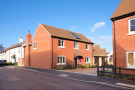 5 bed new property for sale in Wick Lane, Downton, SP5