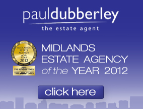 Get brand editions for Paul Dubberley & Co, Tipton