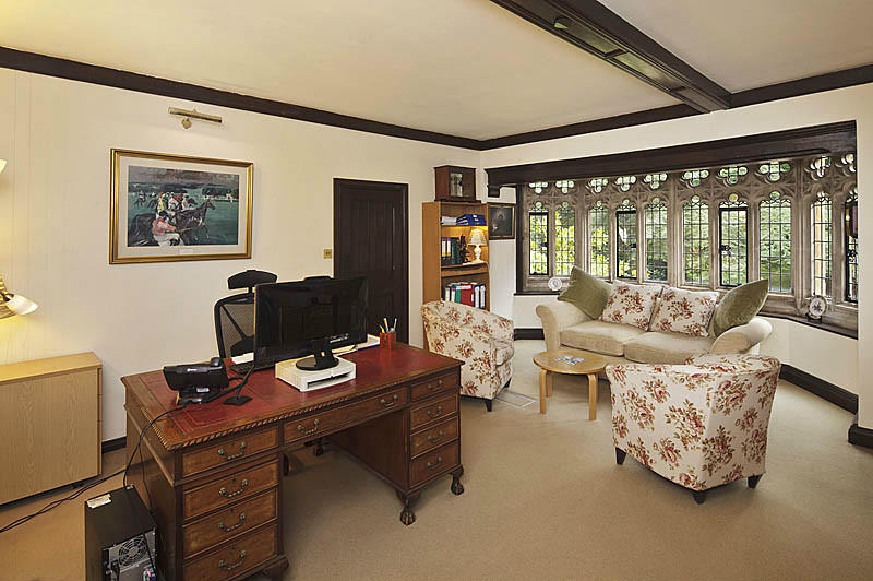7 Bedroom Country House For Sale In Lanwades Hall Near Newmarket Suffolk Cb8 7uu Cb8