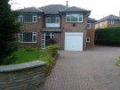 4 bedroom Detached house in Singleton Road...
