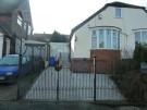 House Share in Woodward Road, Prestwich...