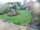 South Easterly Gdn