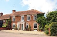 4 bedroom Character Property in Eversholt, Bedfordshire