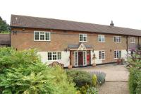 Ridgmont Barn Conversion for sale