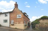 2 bed Cottage in Bow Brickhill...