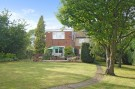 Detached home for sale in Toddington, Bedfordshire