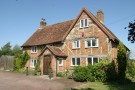Character Property for sale in Beadlow, Bedfordshire