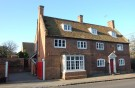 6 bed Detached house for sale in Winslow, Buckinghamshire