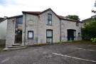 Commercial Property to rent in Bristol Road, Keynsham...