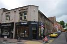 Commercial Property to rent in West Street, Bedminster...