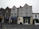 Terraced house for sale in North Street, Bedminster...