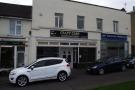 Commercial Property to rent in Highridge Road...