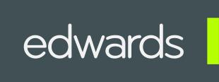 Edwards Estate Agents, Bristolbranch details