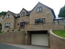 6 bedroom Detached home in Hill View, Beamish...