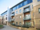 2 bedroom Apartment for sale in Grove Park Oval...