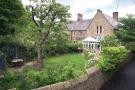 4 bed semi detached house in Dene Head House...