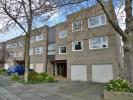 1 bedroom Apartment for sale in Adderstone Crescent...