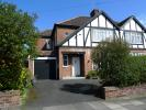 4 bedroom semi detached house in Fernville Road, Gosforth...