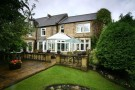 semi detached property for sale in Blue House North...