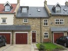 3 bedroom Terraced home in Greens Park, Warkworth...