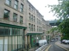 13a Akenside Hill Flat for sale