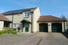 Photo of Manor Farm,