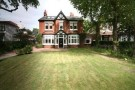 5 bedroom Detached home for sale in Moor Lane, Whitburn...
