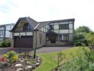 4 bedroom Detached house for sale in Whickham Lodge Rise...