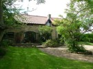 4 bedroom Barn Conversion for sale in The Barn, Brunton Lane...