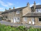 1 bedroom Cottage to rent in Main Street, Cononley...