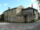 property to rent in 830A Harrogate Road,