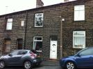 Terraced property to rent in Victoria Road, Haworth...