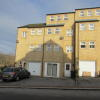 4 bed Town House in Grove Mill Drive...