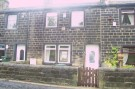 1 bedroom Terraced home in Hebden Road, Haworth...