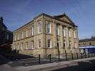 property to rent in Birkbeck