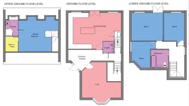 142 floor plan.png