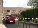 Moor Top Road Detached house to rent